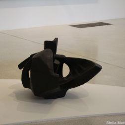 COLMAR, UNDERLINDEN MUSEUM 148