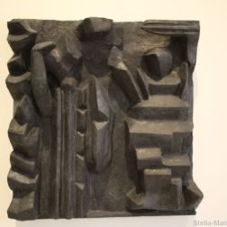 COLMAR, UNDERLINDEN MUSEUM 151