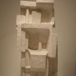 COLMAR, UNDERLINDEN MUSEUM 152