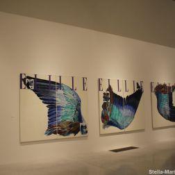 COLMAR, UNDERLINDEN MUSEUM 155