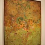 COLMAR, UNDERLINDEN MUSEUM 157