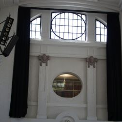 COLMAR, UNDERLINDEN MUSEUM 163