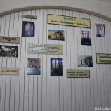 COLMAR, UNDERLINDEN MUSEUM 165