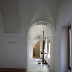COLMAR, UNDERLINDEN MUSEUM 166
