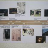 COLMAR, UNDERLINDEN MUSEUM 170