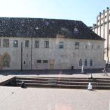 COLMAR, UNDERLINDEN MUSEUM 175