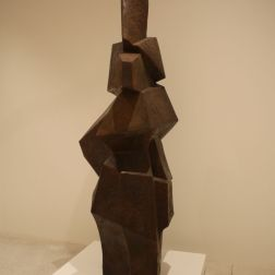 COLMAR, UNDERLINDEN MUSEUM 181