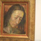 COLMAR, UNDERLINDEN MUSEUM 183