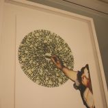 COLMAR, UNDERLINDEN MUSEUM 190