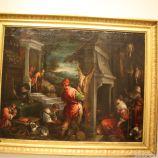 COLMAR, UNDERLINDEN MUSEUM 194