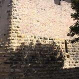EGUISHEIM 117