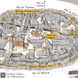 eguisheim-street-map