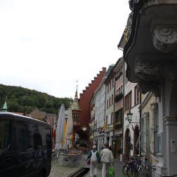 FREIBURG 037