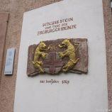FREIBURG 056