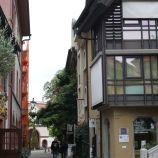 FREIBURG 059