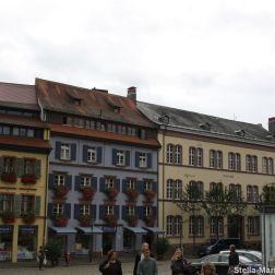 FREIBURG 077
