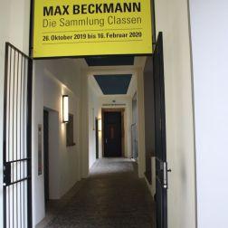 FREIBURG, AUGUSTINERMUSEUM 002