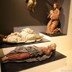 FREIBURG, AUGUSTINERMUSEUM 028