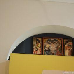 FREIBURG, AUGUSTINERMUSEUM 033