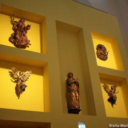 FREIBURG, AUGUSTINERMUSEUM 034