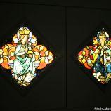 FREIBURG, AUGUSTINERMUSEUM 039