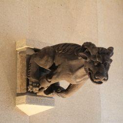FREIBURG, AUGUSTINERMUSEUM 051