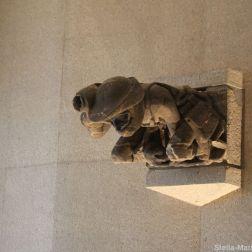 FREIBURG, AUGUSTINERMUSEUM 052