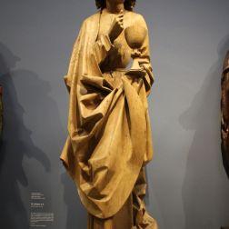 FREIBURG, AUGUSTINERMUSEUM 067