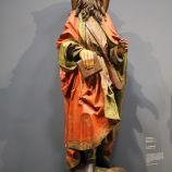 FREIBURG, AUGUSTINERMUSEUM 068