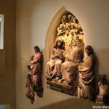 FREIBURG, AUGUSTINERMUSEUM 070