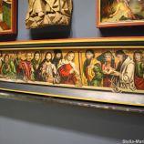 FREIBURG, AUGUSTINERMUSEUM 071