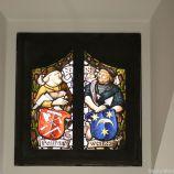FREIBURG, AUGUSTINERMUSEUM 084