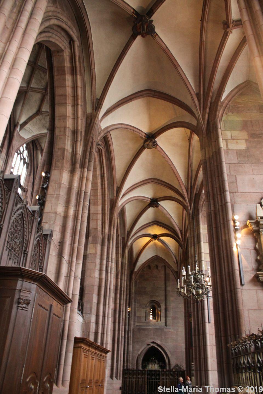 Travel 2019 – Alsace and Baden, Day 14, Freiburg imBreisgau