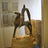 FREIBURG, WENTZINGERHAUS (MUSEUM OF MUNICIPAL HISTORY) 002