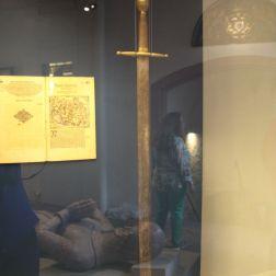 FREIBURG, WENTZINGERHAUS (MUSEUM OF MUNICIPAL HISTORY) 005
