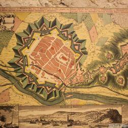 FREIBURG, WENTZINGERHAUS (MUSEUM OF MUNICIPAL HISTORY) 008