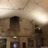 FREIBURG, WENTZINGERHAUS (MUSEUM OF MUNICIPAL HISTORY) 010