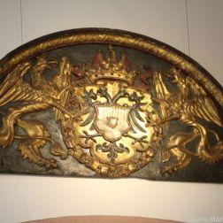 FREIBURG, WENTZINGERHAUS (MUSEUM OF MUNICIPAL HISTORY) 011