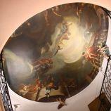 FREIBURG, WENTZINGERHAUS (MUSEUM OF MUNICIPAL HISTORY) 016