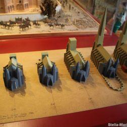 FREIBURG, WENTZINGERHAUS (MUSEUM OF MUNICIPAL HISTORY) 017