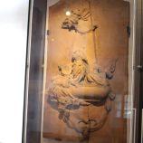 FREIBURG, WENTZINGERHAUS (MUSEUM OF MUNICIPAL HISTORY) 018