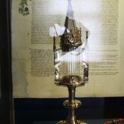 FREIBURG, WENTZINGERHAUS (MUSEUM OF MUNICIPAL HISTORY) 019