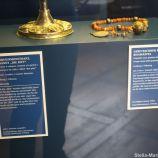 FREIBURG, WENTZINGERHAUS (MUSEUM OF MUNICIPAL HISTORY) 020