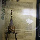 FREIBURG, WENTZINGERHAUS (MUSEUM OF MUNICIPAL HISTORY) 021