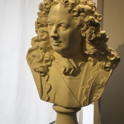FREIBURG, WENTZINGERHAUS (MUSEUM OF MUNICIPAL HISTORY) 024