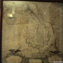 FREIBURG, WENTZINGERHAUS (MUSEUM OF MUNICIPAL HISTORY) 025