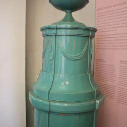 FREIBURG, WENTZINGERHAUS (MUSEUM OF MUNICIPAL HISTORY) 027