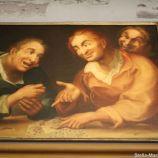 FREIBURG, WENTZINGERHAUS (MUSEUM OF MUNICIPAL HISTORY) 028