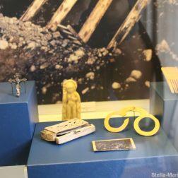 FREIBURG, WENTZINGERHAUS (MUSEUM OF MUNICIPAL HISTORY) 029