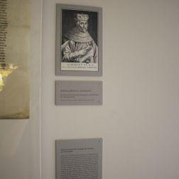 FREIBURG, WENTZINGERHAUS (MUSEUM OF MUNICIPAL HISTORY) 033